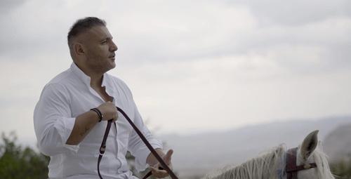 Kapadokya'nın tanıtım Filmi rekor kırdı!