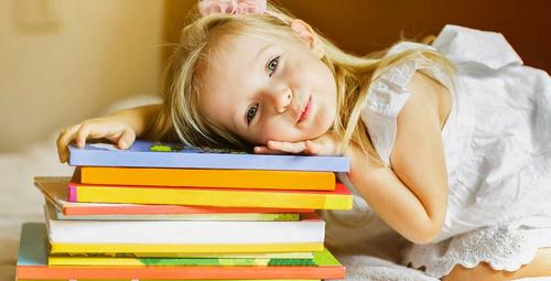 Çocuğunuz okula ne kadar hazır?