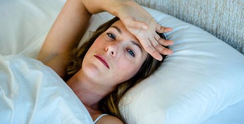 Migren kabusuna nöral terapi  tedavisi!