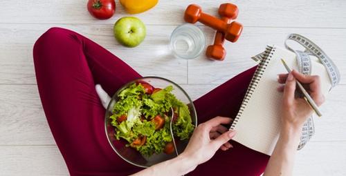 Bu beslenme şekli kanser riskini azaltıyor!