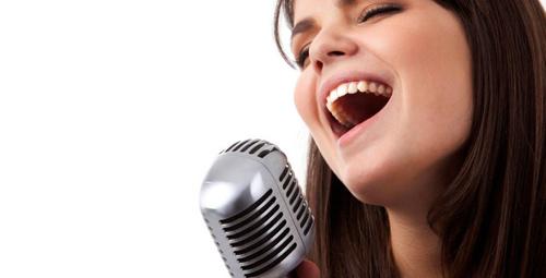 Ses eğitimi için kişi kendi kendine ne yapabilir?