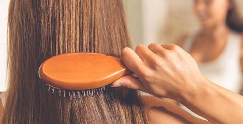 Saç ekimi nasıl yaptırılır?