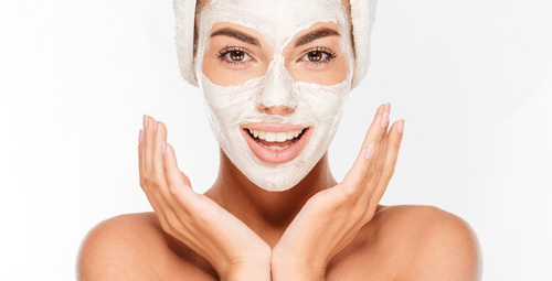Bu maskeler ile cildinizi derinlemesine temizleyeceksiniz!