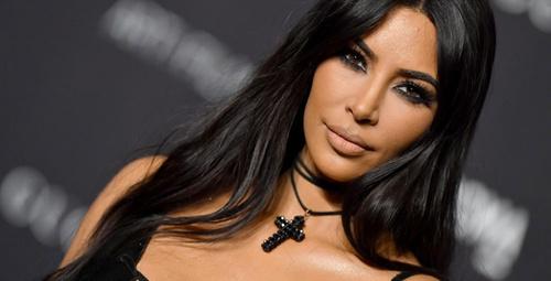 Kardashian lahmacuna ''Ermeni pizzası'' dedi ortalık karıştı!