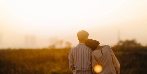 Platonik aşkın nedeni ortaya çıktı!