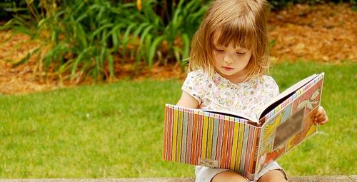 Çocuğunuz okumada zorluk çekiyorsa...