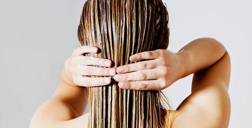 Son dönemlerin trend şampuanı 'sülfatsız şampuan'
