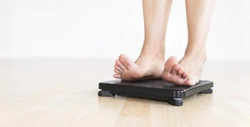 Fazla kilo geri dönüşü olmayan bu hastalığı tetikliyor!