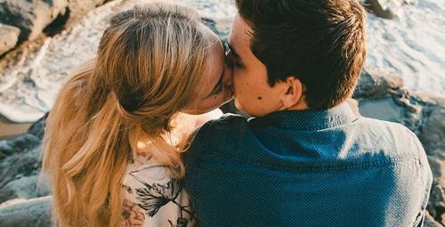 İlişkide güveni kazanmak için bu 4 şeye ihtiyacınız var!