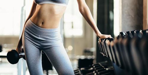 Sağlık için haftada kaç kez spor yapmalı?