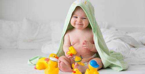 Tüp bebek başarısını arttırmanın yolu burdan geçiyor!