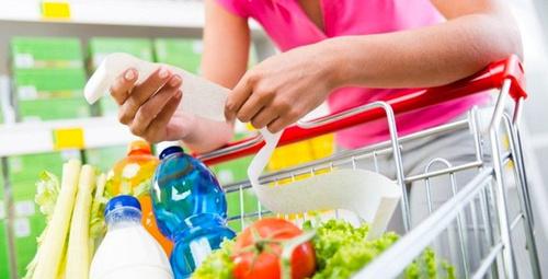 Mutfak masraflarını azaltmanın yolları neler?