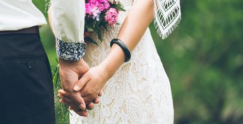 Evlenilecek kişide bu özelliklere dikkat!