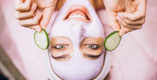 Cildinize bir iyilik yapın işte cildi kışa hazırlama yöntemleri!