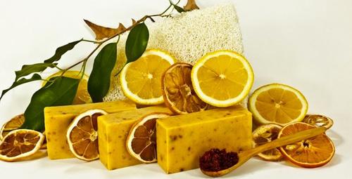 Hangi doğal sabun neye iyi gelir?