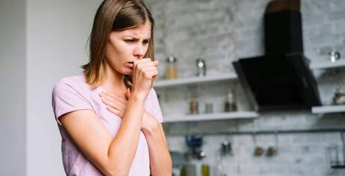 6 neden sizi bu hastalığa itiyor!