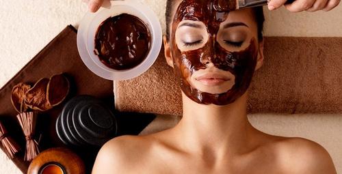 Kahve maskesi ile cildinizi canlandırmaya ne dersiniz?
