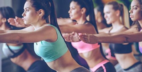 Sporu bıraktıktan sonra kaslar sarkar mı?