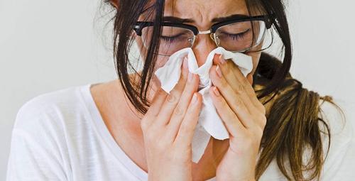 Bağışıklık sistemini güçlendirmek için Eylül Kasım ayına dikkat!