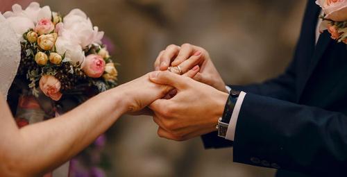 Bilinçaltımız aslında evliliğe ne diyor?
