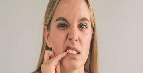 Diş etleriniz sürekli kanıyorsa bu hastalık peşinizde!
