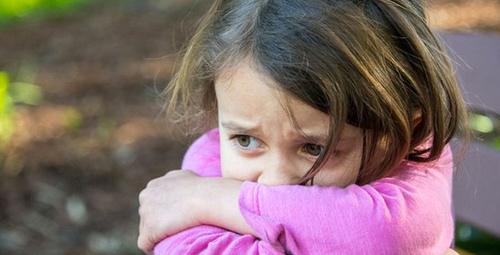 Çocuklarda ruhsal problem neden olur?