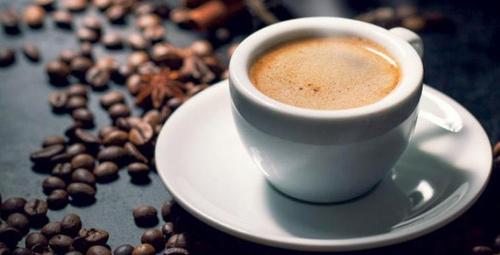 Düzenli olarak kahve içmenin bu yararına şaşıp kalacaksınız!