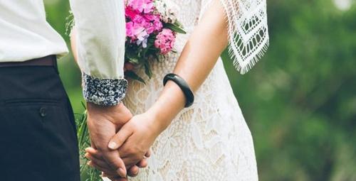 Evliliği sağlamlaştıran 5 alışkanlık!