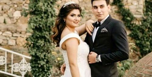 Eşiyle ayrıldıkları konuşulan Hanife bombayı patlattı!