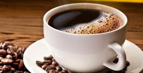 İşte en sağlıklı kahve!