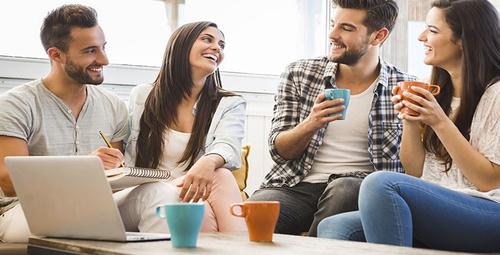 15 dakikalık kaliteli iletişim bağışıklığı güçlendiriyor!