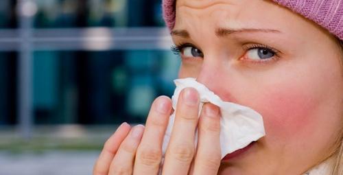 Bağışıklığınızın zayıf olduğunun 7 kanıtı!