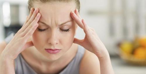 Doğru beslenme kronik ağrılarda nasıl bir etkiye sahiptir?
