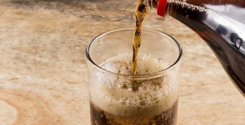 Asitli içeceklerin bilinmeyen 5 zararı!