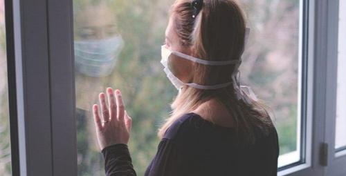 Korona günlerinde ruh sağlığınıza iyi gelecek 20 öneri!