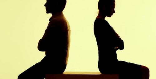 İşte karantina'da ilişkileri güçlü tutmak için 10 öneri!