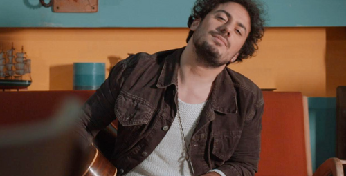 Ünlü Müzisyen  Onur Çetin den yeni single