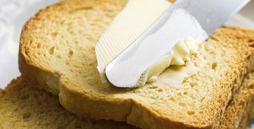 Bu yiyecekleri sabah 10'dan önce sakın tüketmeyin!