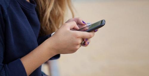 Cep telefonlarındaki tehlike! Geri dönülmez sorunlara yol açıyor!