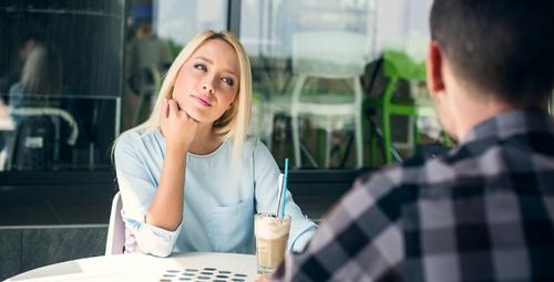 Uzun süreli ilişkilerin boşanmayla sonuçlanmasının 7 nedeni!