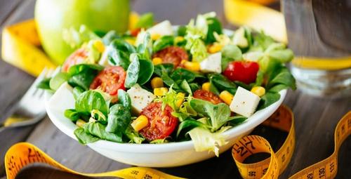 2020'nin en sağlıklı diyeti: Akdeniz diyeti