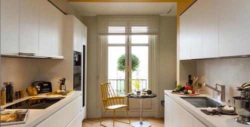 İşte ev dekorasyonunda farklılık yaratmanın en etkili yolları!