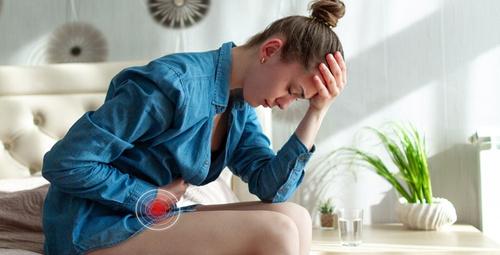 Şeker hastalığına bağlı mesane problemleri görülebilir!