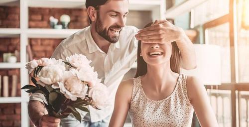 İlişkinizde güven olduğunu gösteren 6 işaret!