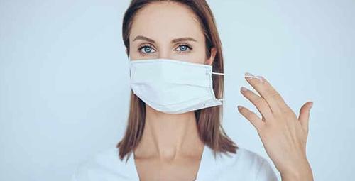Koronavirüs'ü ciddiye almayan insanlarla nasıl konuşulur?