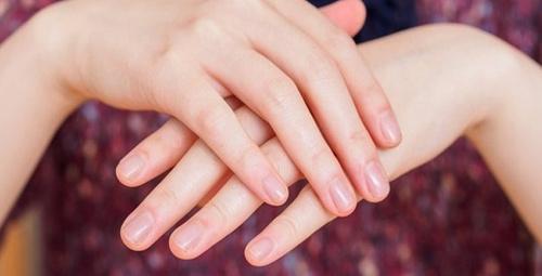 Ellerinizin daha genç görünmesini sağlayacak 5 ipucu!