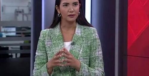 Fulya Öztürk'ün Fatih Portakal'a tuhaf 'porno' tepkisi!