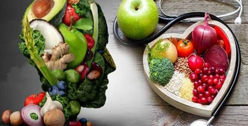 Bağışıklık sistemini güçlendiren diyet nasıl yapılır?