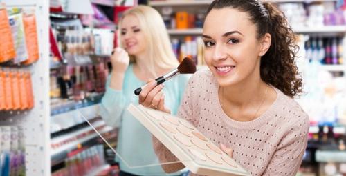 Güzellik bütçesi hazırlamanın 7 harika yolu!