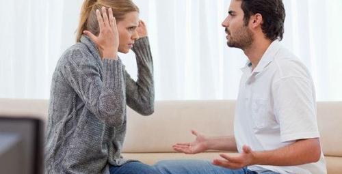 Evliliklerin bitmesine neden olan 4 inanış!